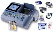 型号:WTW/PhotoLab 6100-WTW/COD快速测定仪/可见分光光度计
