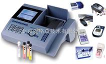 WTW/COD快速测定仪/可见分光光度计WTW/PhotoLab 6100