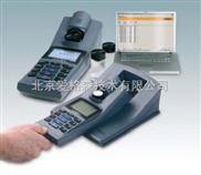 :WTW/PhotoFlex Turb-WTW/便携式浊度计