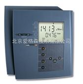 WTW/实验室离子计WTW/inoLab pH/ION 74