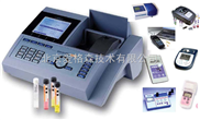 WTW/PhotoLab 6100-WTW/COD快速测定仪/可见分光光度计