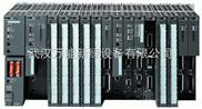 6ES7212-1AB23-0XB8 CPU222 DC/DC/DC,8输入/6输出 西门子PLC200现货