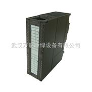 6ES7216-2AD23-0XB8 CPU226 DC/DC/DC,24输入/16输出 西门子PLC 200系列现货