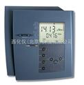 WTW/inoLab Cond 720-WTW/实验室电导率仪