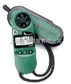 手持式风速仪NK2000