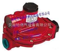 一级调压阀R622H-DGJ进口减压阀(17%增值税)