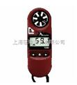NK3000手持风速仪 便携式风速仪