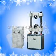橡胶材料*试验机,钢丝绳*试验机,电焊条*试验机