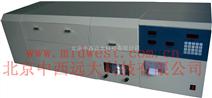 快速自动测氢仪 型号:HB11/KZCH-YT200库号:M400526