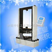 求购建材压力试验机,销售塑料管压力试验机,纸箱压力试验机价格