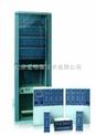 BCW24-UC-KB-2008D-2010-在线可燃气体报警器 中国 三路