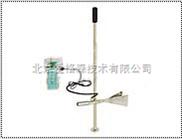 型号:MGG/KL-DCB/-便携式明渠流量计/便携式流速仪