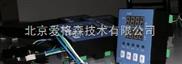 型号:JS88/YLD-6402WG-真空干燥箱温度控制器
