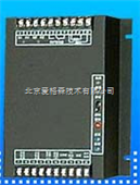 可控硅控制器CP57-CF2B-2B
