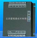 可控硅控制器CP57-CF6K-1B