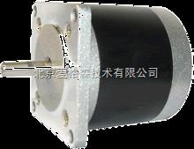 步进电机ZY37 -57BYG007-01