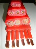 硅橡胶电缆ZR-JFGPR阻燃屏蔽电缆
