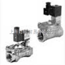 ASCO8345先导两位四通电磁阀/ASCO先导式电磁阀