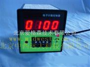 型号:SH126/SKX-4F-电子计数器