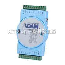 研华数据采集模块ADAM-4000
