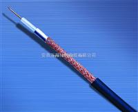 PTYV铁路信号电缆/信号电缆价格/铁路信号电缆标准铁路信号电缆型号规格