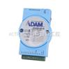 ADAM-6000系列 隔离数字量 I/O 模块