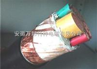 BPGGP(R)变频器专用电缆/硅橡胶电机电缆/耐高温电机电缆变频器电机电缆价格
