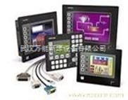6GK7243-2AX01-0XA0 CP243-2AS-I 接口模块 现货