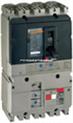 施耐德NSX100N 3P TMD16/25/32/40/50/63/80断路器