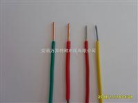 ZR-RVV22阻燃电缆/阻燃电缆标准/耐火电缆规格阻燃/耐火软电缆价格