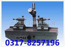 高精度齿轮跳动检查仪价格,高效能齿轮跳动检查仪厂家