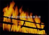 耐高温电缆线价格/耐高温电机电缆标准/特种电缆加工特种耐高温防火电缆