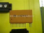 EXB841富士IGBT驱动电路现货库存