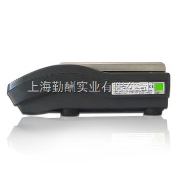 防水型台秤 XK-50kg打印电子磅秤