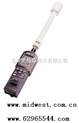 电磁场强度计/射频电磁辐射测量仪 型号:DFAN-CA43