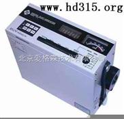 型号:BH01-P5L2C/P-5L2C(中西)-便携式微电脑粉尘仪/粉尘测定仪/粉尘检测仪