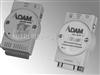 ADAM-6000系列研华智能Web以太网模块ADAM-6000系列