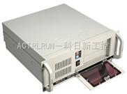 IPC610H/MB-研华原装工控机