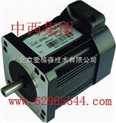 型号:BHS20-5015H1-无刷直流电机