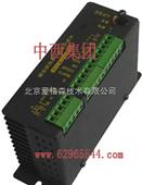 永磁无刷直流电机驱动器BHS20-BL-040