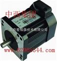 型号:BHS20-57BL-1010H1-无刷直流电机