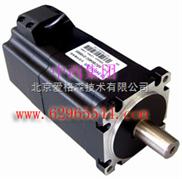 型号:BHS20-60CB040C(电机)+MS0040A(驱动器)-交流伺服电机(驱动器价