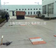SCS-150吨便携式称重仪,测重仪50吨