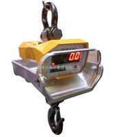 OCS-XC-F直视高温磅秤