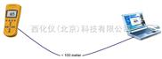 DKL7-900+-辐射类/中国总代900+手持多功能数字核辐射仪/便携式射线检测仪/手持式核辐射监测仪(USB,存储,