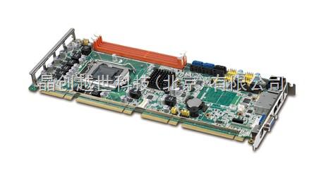 PCE-5126WG2研华主板研华1.3结构主板