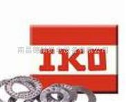 德国原装IKO进口滚轮轴承/进口RNAST6R轴承授权代理商
