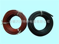 JG电机引接线/耐高温电机电缆/耐高温电机引接线硅橡胶电机引接线价格