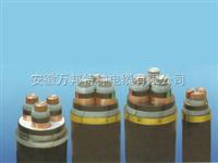 通用橡套电缆标准/YZ橡套电缆价格/橡套软电缆规格中型橡胶软电缆价格