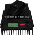 KY-902-25w高质量低成本无线电台
